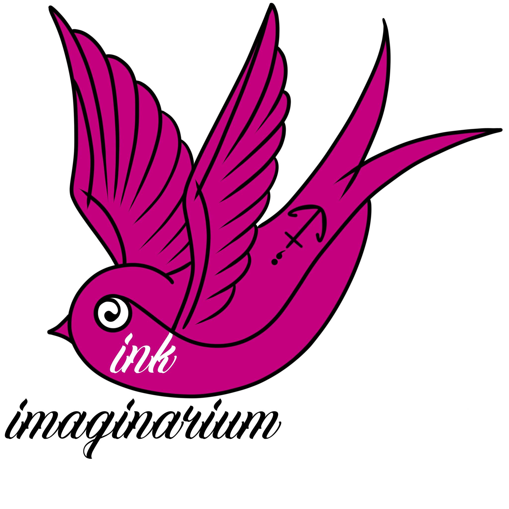 inkimaginarium.co.uk